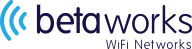 betaworks-logo